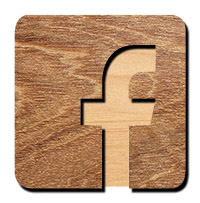 Группа LaserCut в Facebook