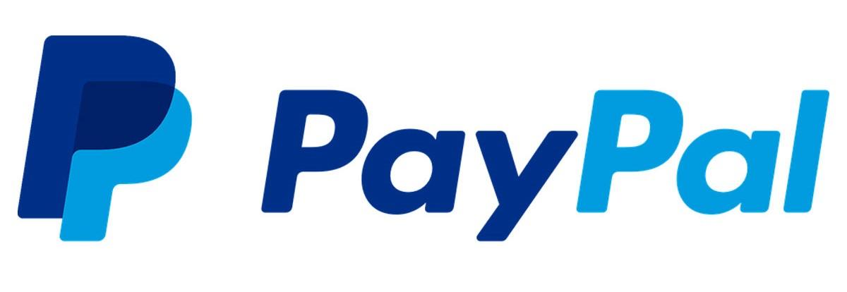 оплатить через paypal